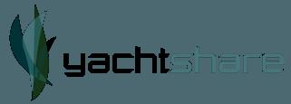 YachtShare