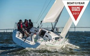 j112e-boat-of-the-year