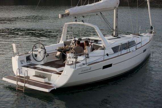 Oceanis-41-11-570x380