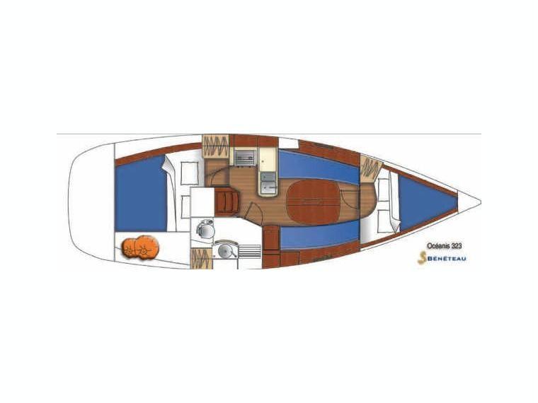 beneteau-oceanis-clipper-323-39594050082950656669495054524551x